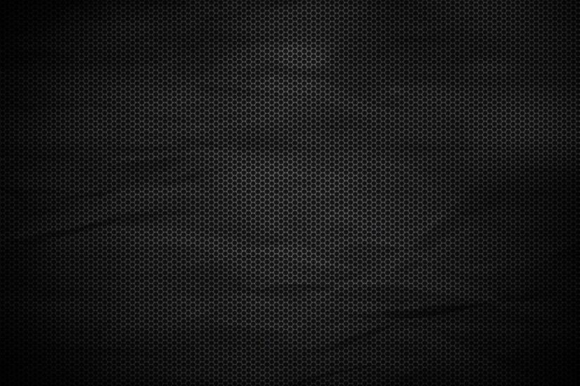 widescreen honeycomb background 1920x1080 laptop