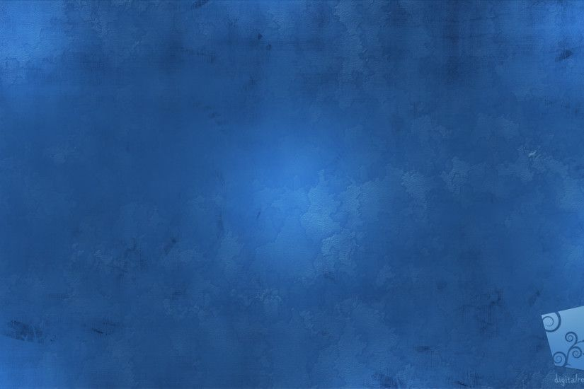 3d & abstract Wallpaper: Cool Blue Wallpapers Desktop Background .