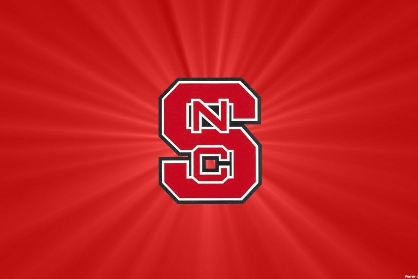 Nwo wolfpack clipart Source · Nc State Basketball Wallpaper 75 images