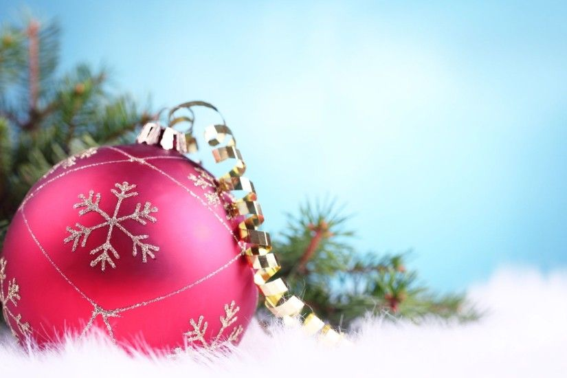 "1920x1200 Christmas balls wallpaper 2011 Wallpapers - HD Wallpapers 88358"">"