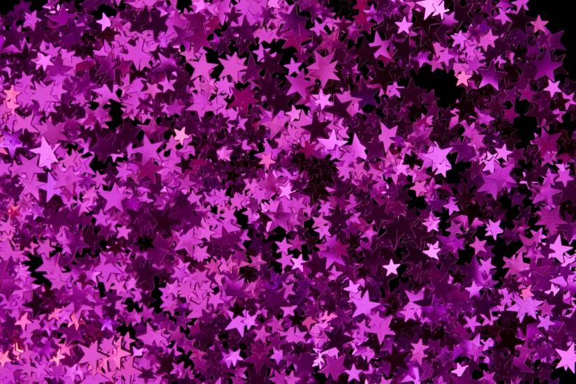 beautiful sparkle background 3000x1996 for windows 7