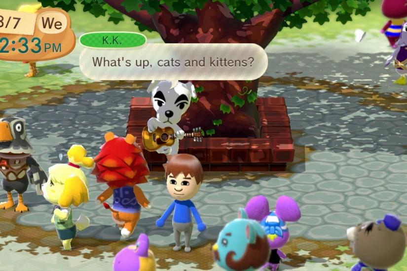animal crossing wallpaper 1920x1080 windows 10