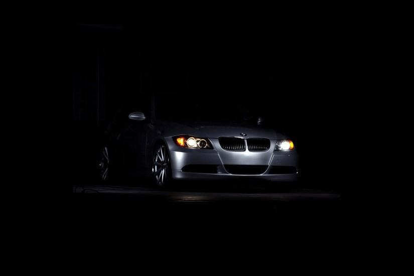 widescreen bmw wallpaper 1920x1080