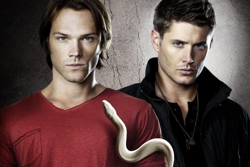 download free supernatural wallpaper 1920x1080 for phone