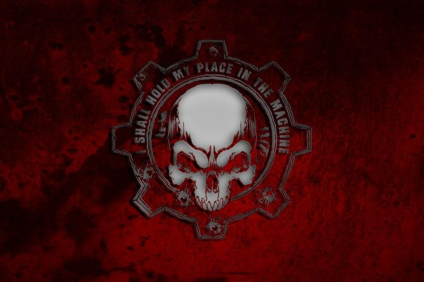 gears of war 4 wallpaper 2560x1440 download free