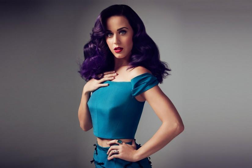 HD Wallpaper | Background ID:415200. 2560x1440 Music Katy Perry. 28 Like.  Favorite