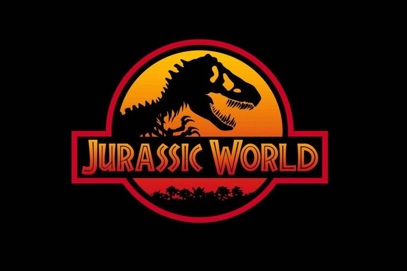 2015-jurassic-world-wallpaper-awesome-resolution-48g070x8.jpg