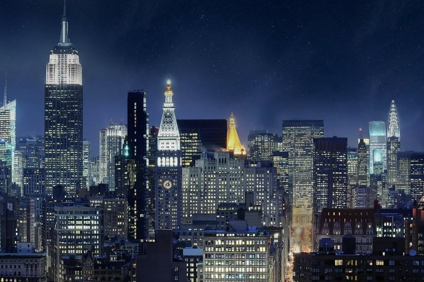 background image for @The Tonight Show Starring Jimmy Fallon on twitter ·  Tonight ShowGotham CityJimmy ...