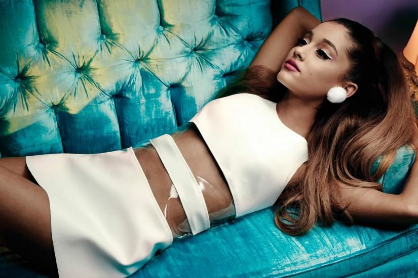 free download ariana grande wallpaper 1920x1200