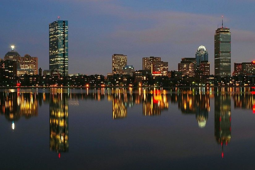 wallpaper.wiki-Boston-Skyline-Desktop-Picture-PIC-WPD003734-