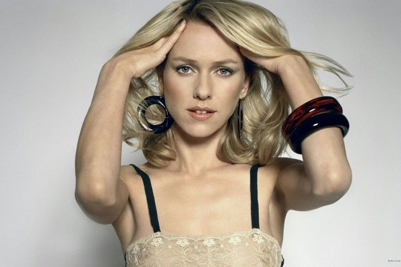 Naomi Watts · HD Wallpaper | Background ID:425461