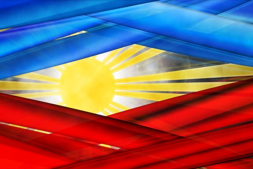 Australia flag Source · Philippine Flag Wallpaper HD 67 images