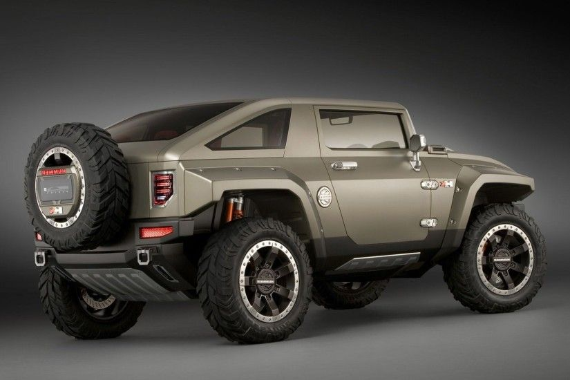 1050 Views 388 Download Hummer Car HD Photo Background