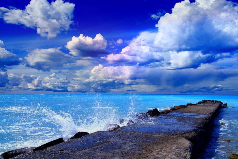 ocean-blue-desktop-background-517574