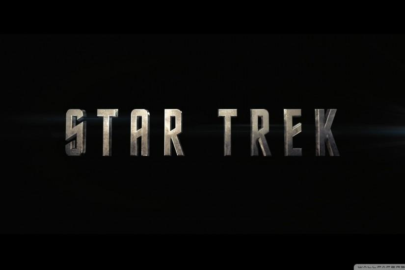 star trek wallpaper 1920x1080 for retina