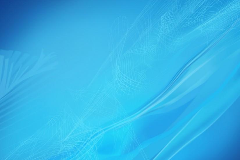 top blue abstract background 1920x1200 for android