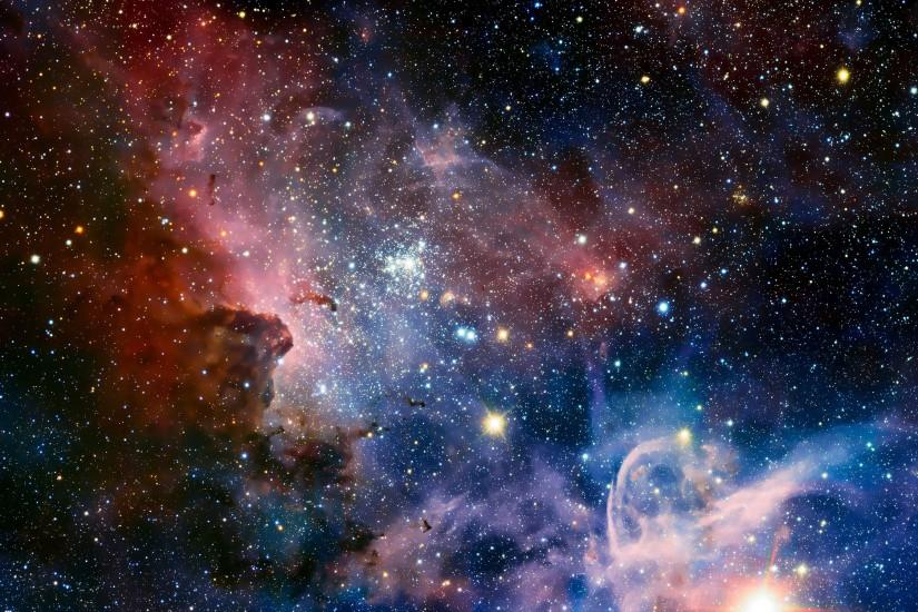 most popular hd galaxy wallpaper 2880x1800