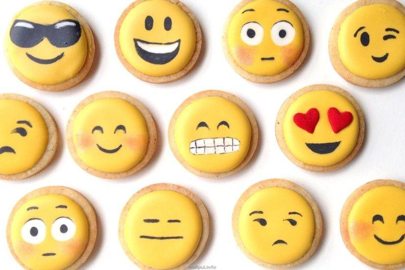 Emoji Wallpapers ·① WallpaperTag