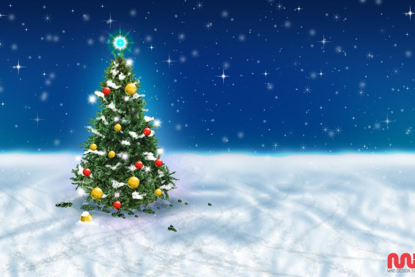 Christmas Wallpaper High Definition