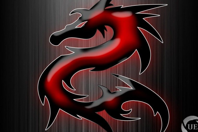 Red Dragon 629816