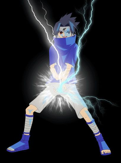 Chidori by ProfessorZolo ...