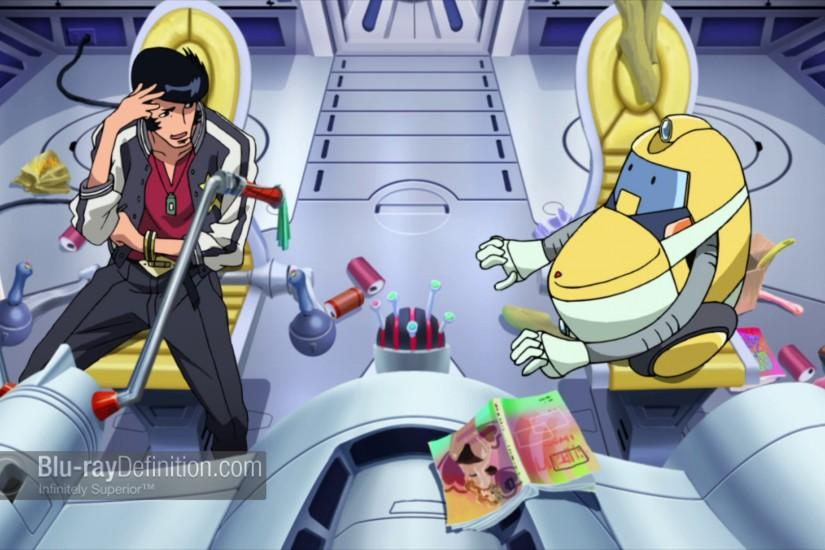Space-Dandy-BD_02