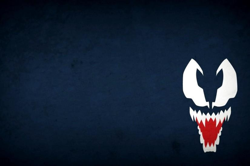 Venom Wallpaper 26093 Hd Wallpapers in Movies - Telusers.com