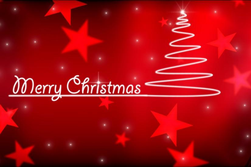 free merry christmas wallpaper 1920x1200 hd 1080p