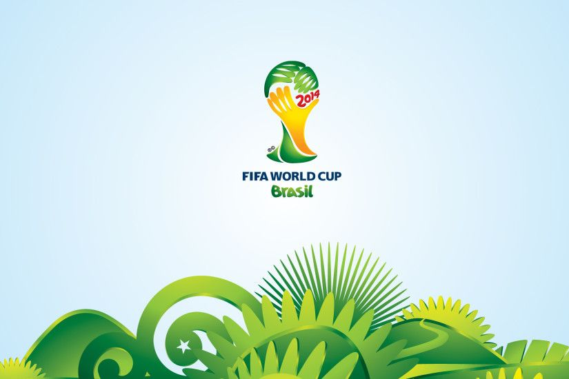 FIFA world cup Wallpaper 1920 x 1200
