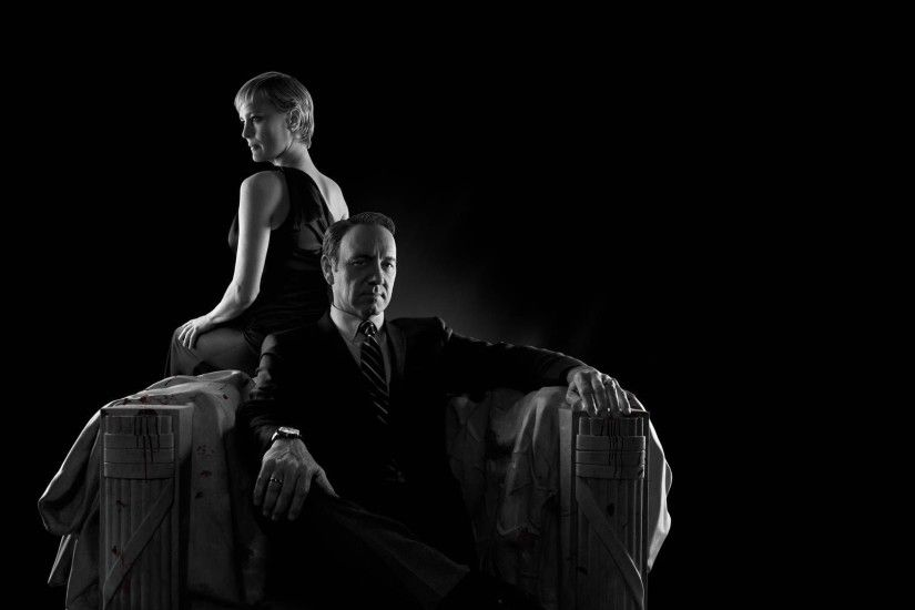 1920x1080 House of Cards Wallpapers (28 Wallpapers) · Download · 1920x1080  Low key lighting