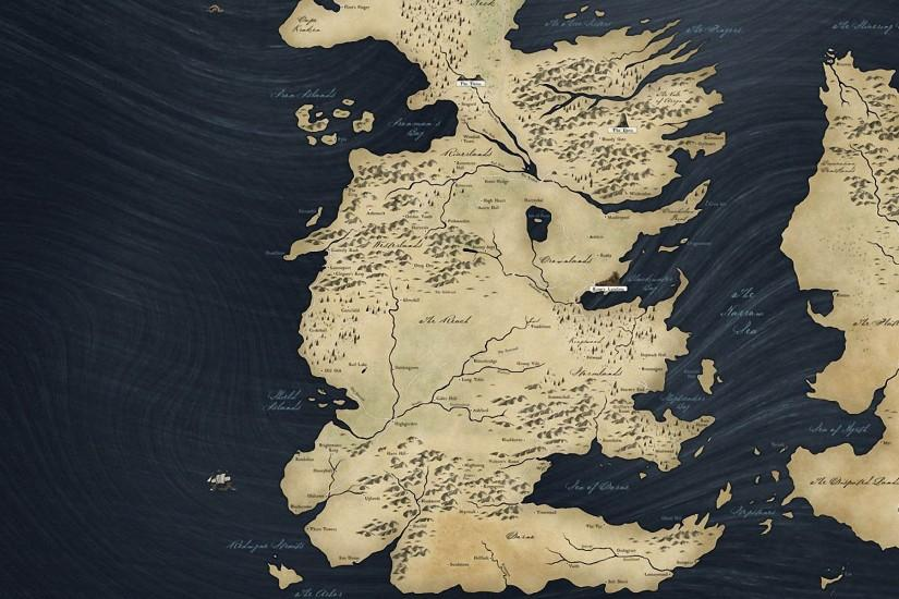 download free game of thrones wallpaper 1920x1200 for hd