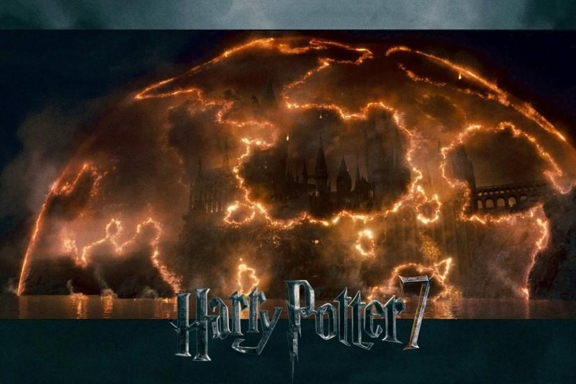 harry potter background 1920x1080 for hd 1080p