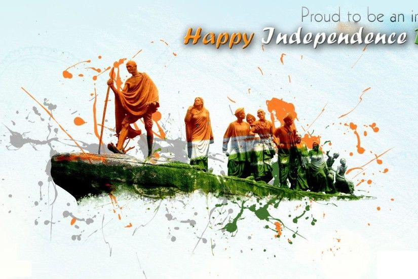 Happy Independence Day Images HD Free Download