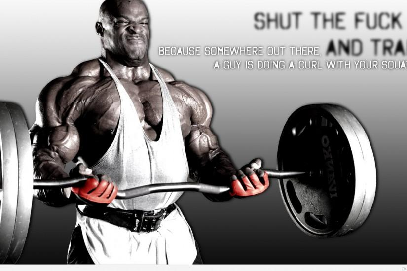 amazing bodybuilding wallpaper 1920x1107 for samsung
