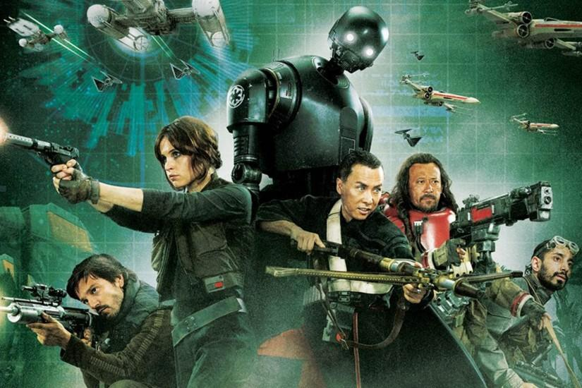 download rogue one wallpaper 1920x1080