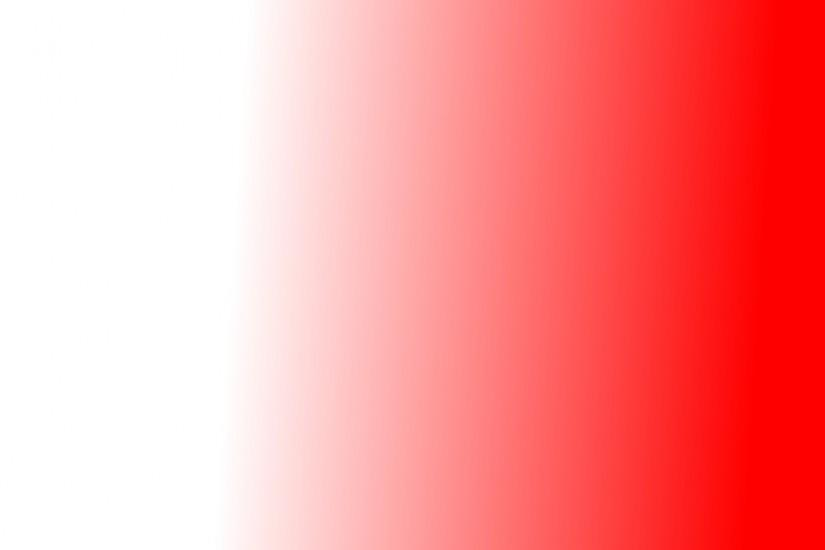 best red and white background 1920x1080 for mac