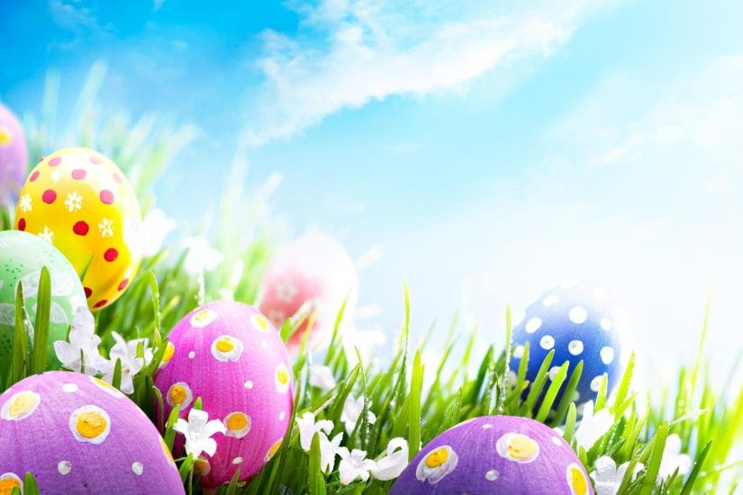 ... shiny-easter-eggs Jootix--d2485d7d83 ...