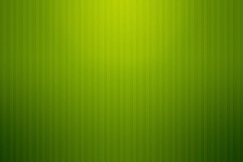 Green Background Wallpaper