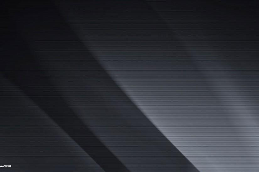 abstract background dark
