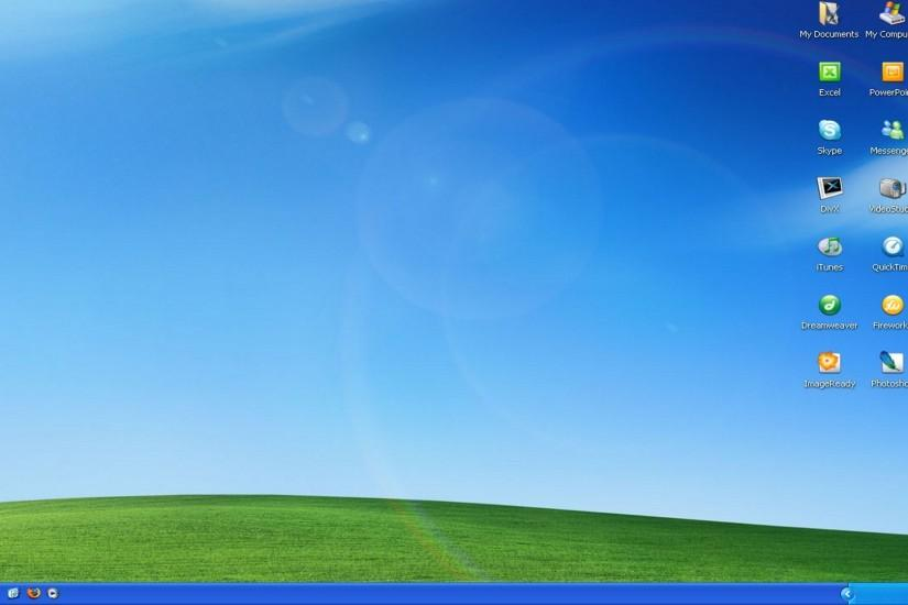 widescreen windows xp background 1920x1080