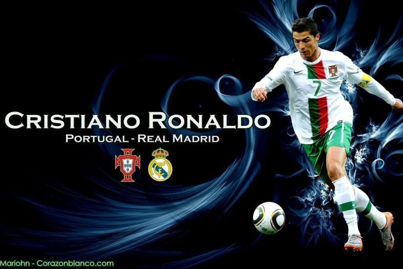 cristiano ronaldo wallpaper 1920x1200 for ipad