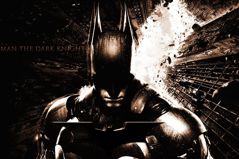 batman images batman The Dark Knight wallpaper HD wallpaper and background  photos