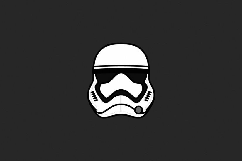 stormtrooper-wallpaper-1AG.jpg