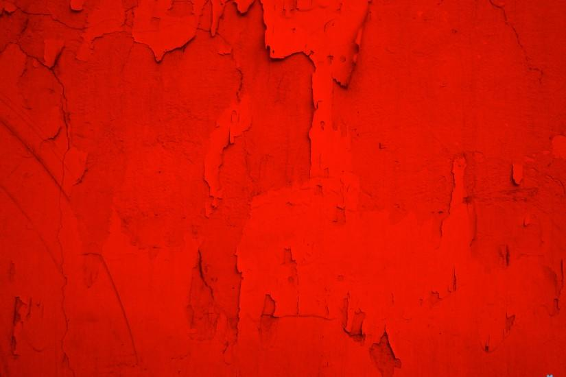 red background 2500x1797 download