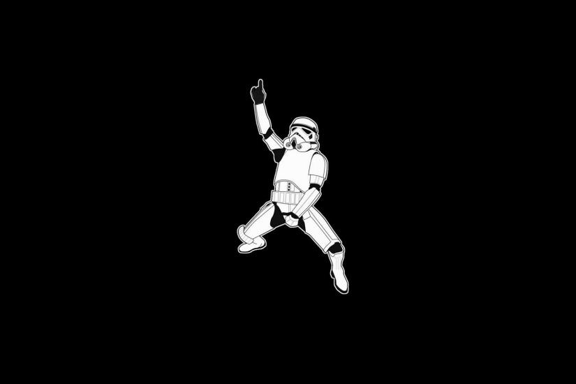amazing stormtrooper wallpaper 1920x1080 mobile