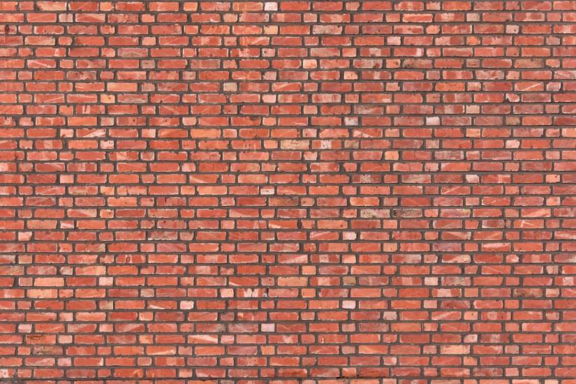 free brick wall background 3000x1996 for iphone 6