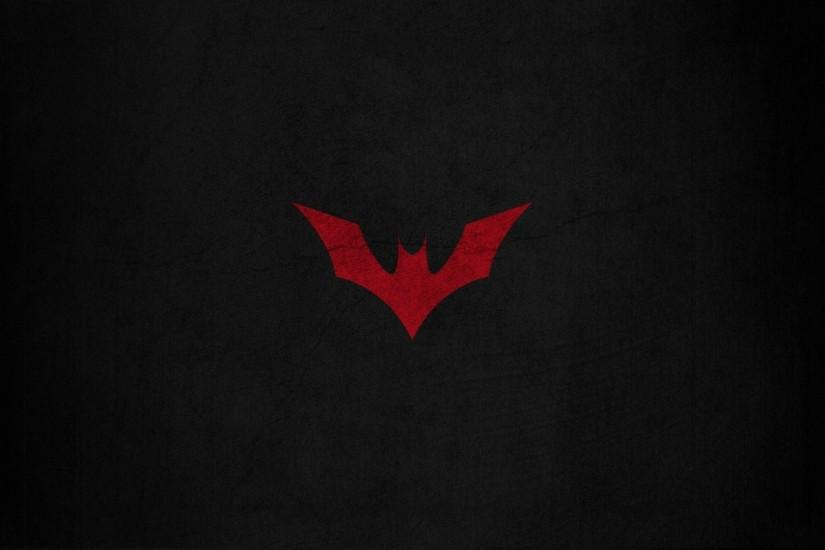 batman logo wallpaper 1920x1080 for android
