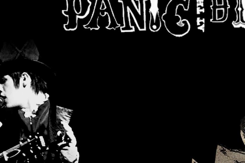 panic at the disco wallpaper 3840x1200 for windows