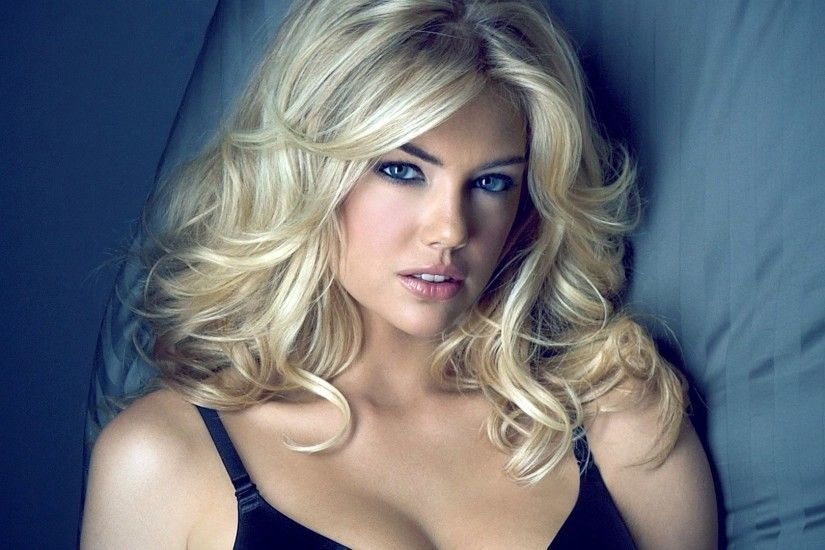 kate upton hd photo
