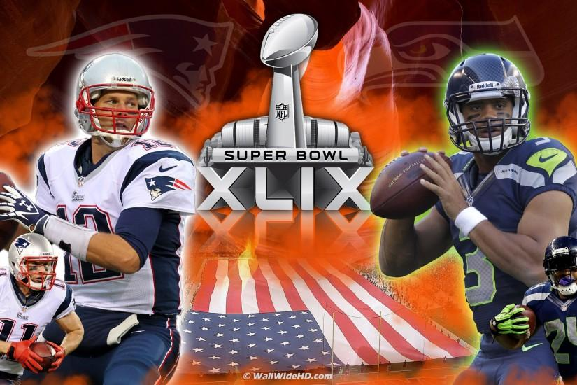 Football, Nfl, Championships, Xlix, American Football, Super Bowl, Tom Brady